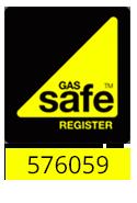Gas Safety Registered
