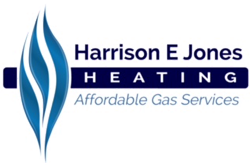 Harrison Jones Heating