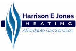 Harrison Jones Heating